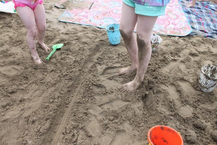 making mark in the sand.jpg
